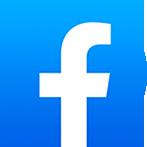 Facebook PR